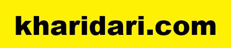 responsive theme logo